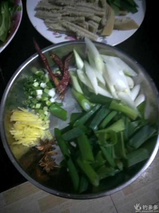 征帖赛第八期~六个小菜