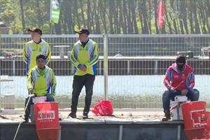 【约战】第11集 前三甲草根选手组队战于明