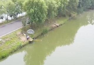 【约战】第28集 江城巨物之争 水库小王子 对战 巨物大师