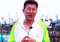 【胡说筏钓】第52集 淡水筏钓和海筏的区别