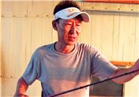 【胡说筏钓】第54集 海筏的线组搭配