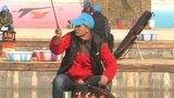 【钓赛大事件】第63集 2013年全国钓鱼锦标赛湖南站
