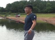 【渔道中国】第66集 水库钓位的重要性