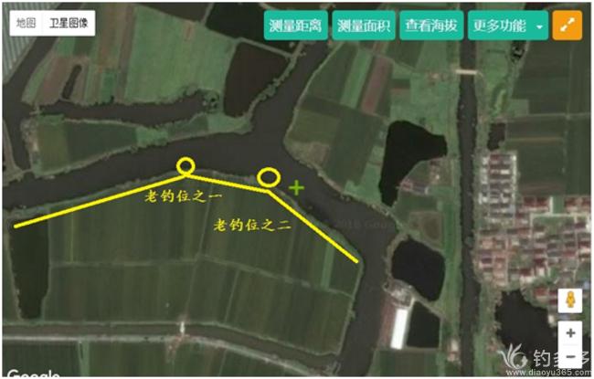爆战江湖之——决战东台之巅(上)
