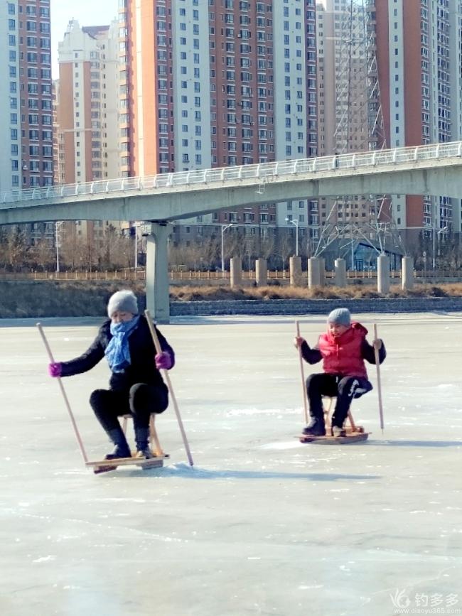 春节大杂烩