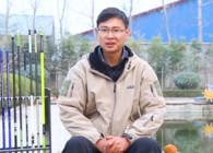 《钓鱼公开课》第81期丨化氏经典飞鱼法