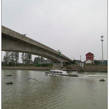 【原创】初探长山河——情况差不多